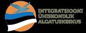 SiCi Logo