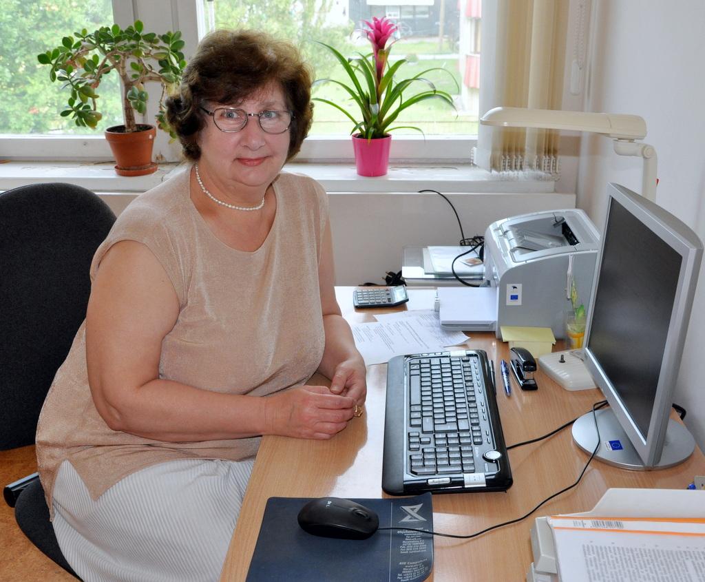 Irina Koval